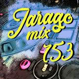 Jarago Mix 153