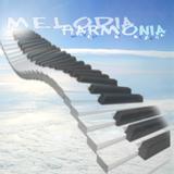 Melodia Harmonia