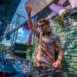 Space Jams 1.2: Tim Arisu (Tropical House/ Swing)