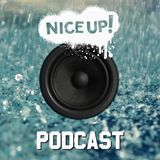 NICE UP! Podcast - November 2014