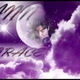 Namaste (21 July 2012) - Ann Grace Guest Mix