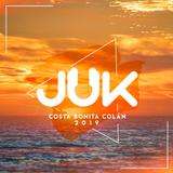 Año Nuevo Costa Bonita Colan 2019