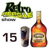 Retro Reggae 15