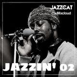 Jazzin' 02