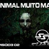 MINIMALMUITOMAU EPISODE 02