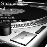 50 Shades of Soul 1408