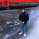 Steele Bonus 09 @ Red Light Radio 03-10-2018