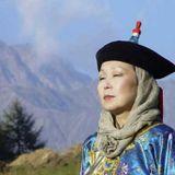444_hangOver_184 - Dalok Közép-Ázsiából