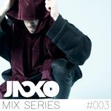 Jacko Mix Series #003