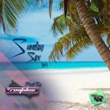 [Deep House Sax] Sunday Sax Vol1 (Mixed By DJ Revitalise) (2016)