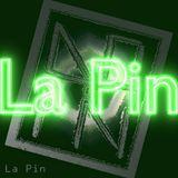 La Pin - LIVE MIX 18.02.2017