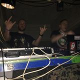 X-Breed @ TDS #42 Into The Vortex (29-03-2014)