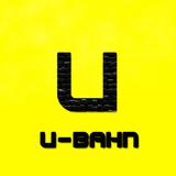 U-BAHN (Vinil Set)
