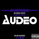 #FleekyFridays Ep.1- HipHop