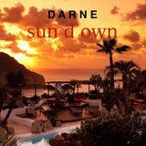 sun d own