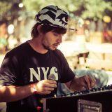 Zion Garden 2015_Saturday_part1_AA & Bass Explorer Hifi