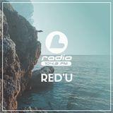 rEd'u - Live @ L-radio [17.05.17]