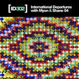 Myon & Shane 54 - International Departures 302