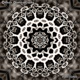 Nason (BG) - Other Dimensions /Part One/