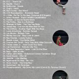 SONGS FOR MARCH & APRIL 2015