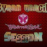 Tomorrowland session 2012