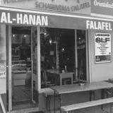 RIP Al-Hanan