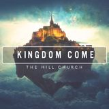 Kingdom Generosity - 2 Corinthians 9:6-15