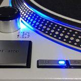 Enrico Rossi DJ Set - June 2017 - House