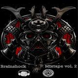 Brainshock - Mixtape 2