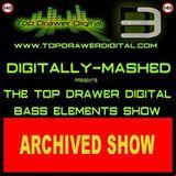 DM TopDrawerDigitalBassElements190416