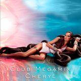 Cheryl Tweedy-Cole-Fernandez-Versini-Payne (Matt Nevin Club Megamix)