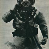 Palomar underwater mix