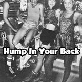 Hump In Your Back