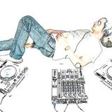 Seb.B @ PLUR Party DJ Set