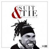 """Dangerous Suit and Tie""(J.T. ft. Jay-Z vs. Busta Rhymes) & ""Give The Devil Away""(RHCP vs. Slipknot"""