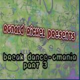 BreakDance-O Mania Part 3