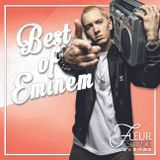 Fleurescence Presents The Best of Eminem