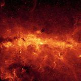 Stardust #001 I By Moe vici I Deep House session
