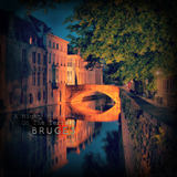A Night On The Terrace - Bruges [Mixed By Brian McCarthy]