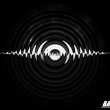 ATTITUDE - Bass line
