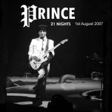 [2007.08.01] Earth Tour O2 London - This Show Is For Your Memories