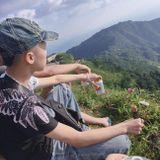 Việt Mix - Đừng Nói Lời Chia Tay Khi Em Còn Yêu ft người thương cũng hóa người dưng - Nguyễn Sơn Mix