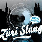 Artcore Radio | 16.11.2018 | 100% Züri Släng Edition
