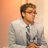 Entrevista amb el regidor Sergi Fernàndez sobre la recollida selectiva de la brossa a Flix