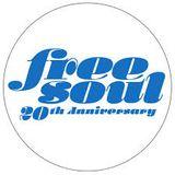 FREE SOUL FLIP