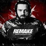 DJ Remake Show - L I V E - 2016.02.24
