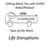 Life Disruptions Season 8 Episode 83