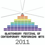 Glastonbury Festival 2011 - A Pre-Festival Mixtape Highlighting the Line-Up