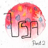 S06#02 Musique américaine partie #2 : melting pot music