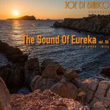 The Sound of Eureka Ibiza vol.04